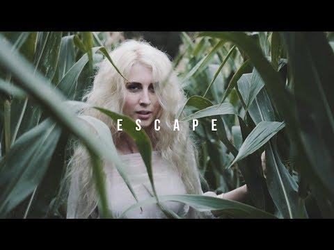 ESCAPE - Thoughts | Shot on Sony a6300 + 35mm 1.8 + Zhiyun Crane