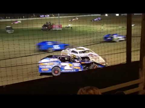 Modified feature 6-9-18