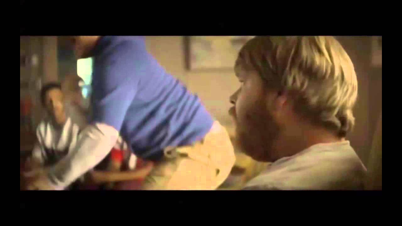 Bud light commercial 2013 youtube aloadofball Gallery