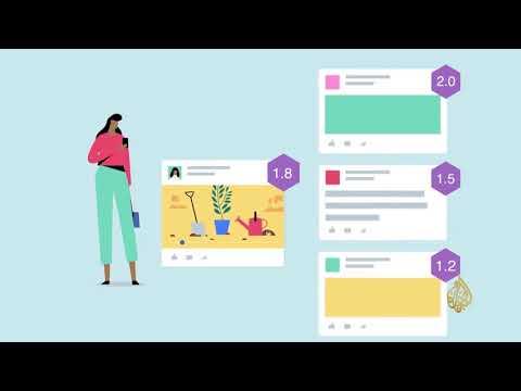 فيسبوك يجمع معلومات عنك حتى وإن كنت لا تستخدمه  - 21:22-2018 / 4 / 18