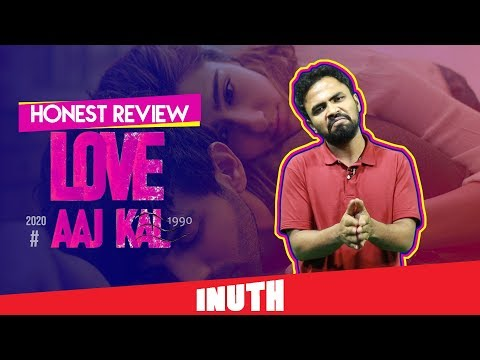 Malang Movie Honest Review Disha Patani Aditya Roy Kapur Anil Kapoor Kunal Khemu Youtube