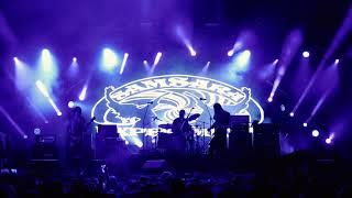 Samsara Blues Experiment - For the Lost Souls - Live at SonicBlast Moledo 2018