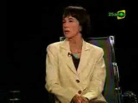 Jaime Bayly 11 5 8 Parte 8 Mama De Bayly Youtube La mujer de mi hermano. jaime bayly 11 5 8 parte 8 mama de bayly