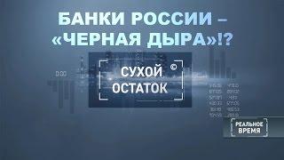 Банки России –