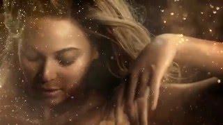 Ana Criado Denis Kenzo Beautiful Creature Original Mix