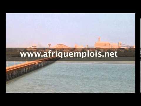 michaelpageafrica.com - Liens Emplois en Afrique - Jobs in Africa Links