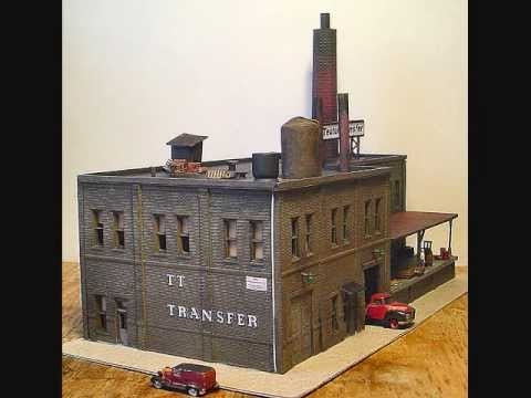 BEAUTIFUL N-SCALE BUILDINGS 2_0001.wmv