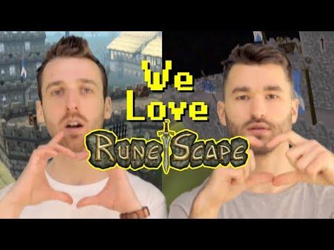 runescape dating guide