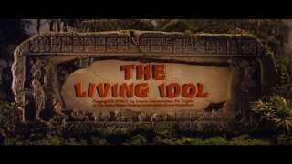 Living Idol - Trailer