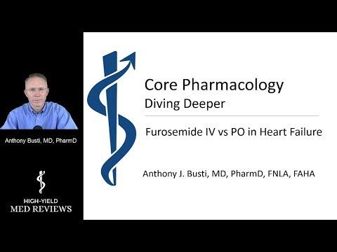 paroxetine paxil cr 25 mg