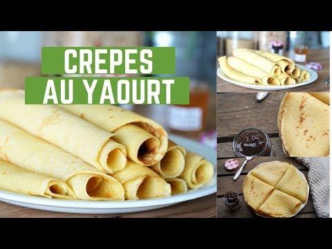 crepes-au-yaourt-moelleuses-et-legeres
