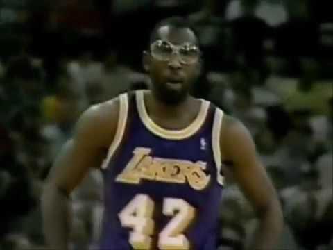 1991 06 05 NBA Finals Game 2 Los Angeles Lakers vs Chicago Bulls
