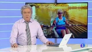 #remarCCastilla en Panorama Regional  RTVE Asturias