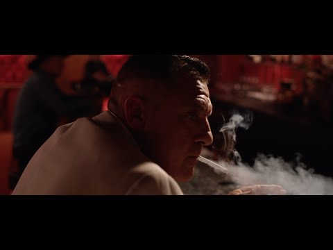 Durant's Never Closes - Tom Sizemore - Official Trailer #1