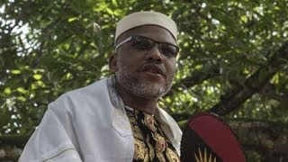 Court Can't Compel Us To Prosecute Fani-Kayode, Abaribe, Others For Kanu's Escape – DSS, DG