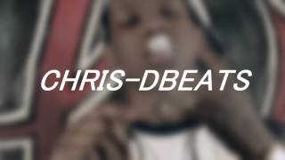 FREE RondoNumbanine x Cdai Type Beat [Prod by Chris-DBeats]