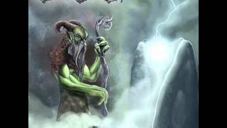 Olam Ein Sof - The Four Guardians