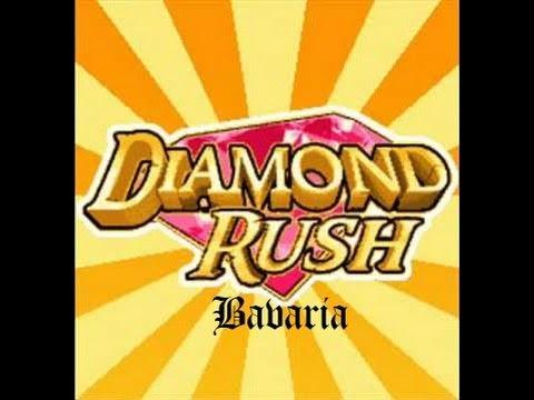 Игра Diamond Rush Как Пройти Тайный Уровень mxsoft8