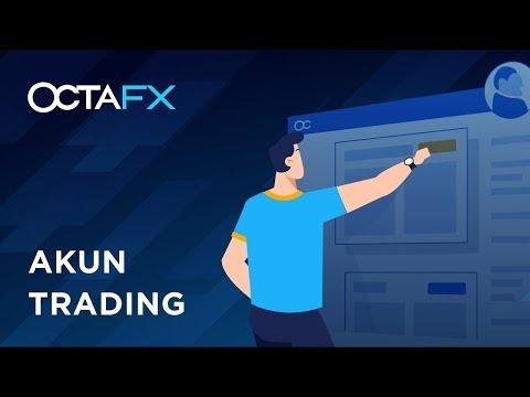 cara-kerja-akun-trading-anda