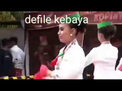 dubai,-palestina-dan-indonesia-17-agustusan...
