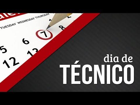 CMOS Checksum Error - Dia de técnico