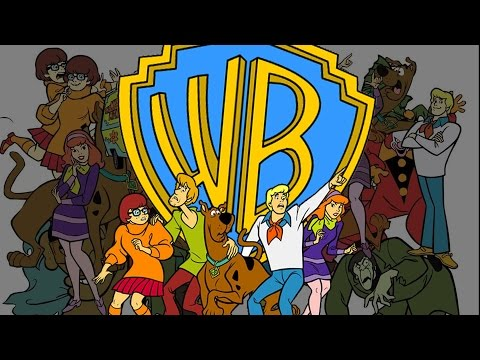 Warner Bros. confirms Scooby-Doo animated film in the works - Collider