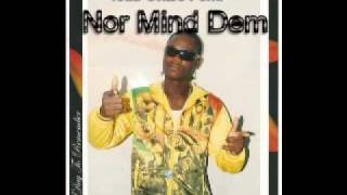 mainx-mi-yanky feat oritse femi :- nor mind dem.wmv
