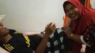Dr OZ Indonesia - Waspadai Bisul di Tubuh Anda 21 Oktober 2014 Dr OZ Indonesia Terbaru 2014, Dr OZ I.