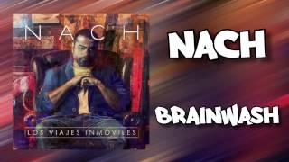Nach - Brainwash
