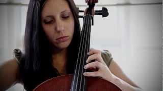 Game of thrones theme cello cover version