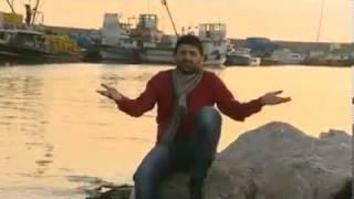 Gökhan Doğanay - Dur Diyemem (KLİP) 2011 YENİ ALBÜM
