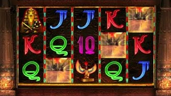 Novoline BOOK OF RA DELUXE online spielen - Spielanleitung.com