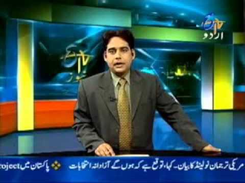 ABU HURAIRAH etv urdu muslim personal law board ujjain 13