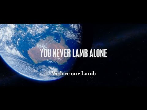 Celebrate Australia with a Lamb BBQ