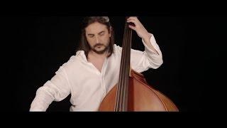 Çelik - Benimki De Kalp (Official Video)