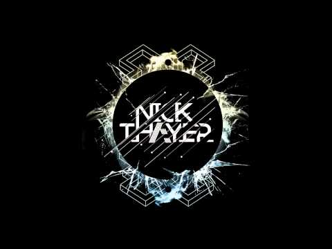 Nick Thayer - Top Of The World featuring Lex One