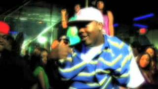 "Dem Franchize Boyz ""Mr. Feel Good"" Featuring Mannie Fresh"