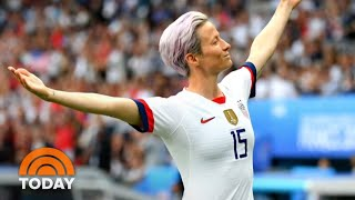 us-women-s-soccer-accused-of-being-arrogant-ahead-of-england-match-today