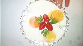 Как правильно можно жарить яйца 🥚ТУХМ БИРЁН БО РОХИ ОСОН ХОХИШИ ПОДПИСЧИКОН МАРХАМАТ ТАМОШО КУНЕД😊