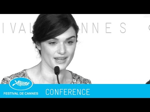YOUTH -conference- (en) Cannes 2015