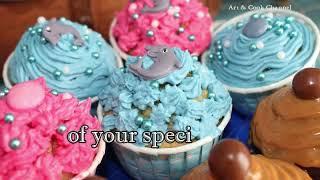 Happy Birthday 🎂 Birthday Wishes ♫ Birthday Song 🎉 whatsapp happy birthday status video