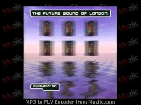Future Sound of London Essential Mix  1993.12.05