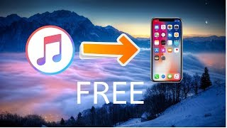 how-to-download-free-music-on-iphone