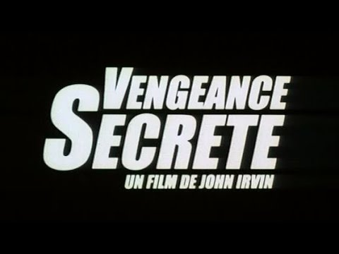 Download Vengeance Secrète (The Fourth Angel) - Bande Annonce (VOST)