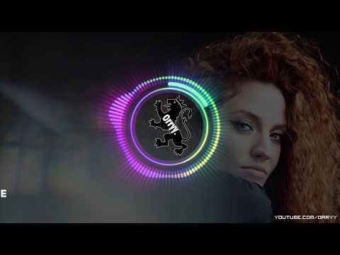 Jess Glynne - Thursday (Lee Keenan Bootleg) | GBX Anthems