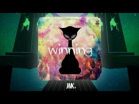 "[FREE] Electronic Trap Type Beat 2019 ""WINNING"" Free Type Beats ODZ Trap EDM Instrumental from YouTube · Duration:  3 minutes 29 seconds"