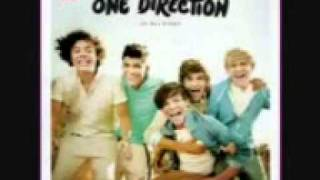 Video Gotta Be You - One Direction (Lyrics in Description).3gp download MP3, 3GP, MP4, WEBM, AVI, FLV September 2018