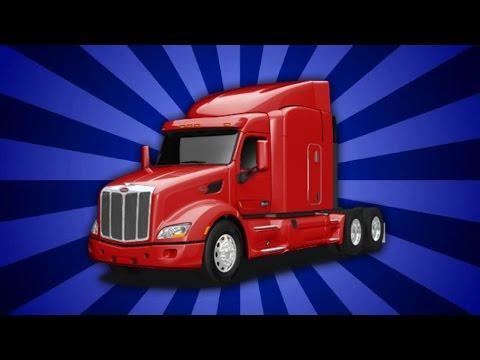 On the Road Again! | Euro Truck Simulator |