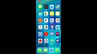 Iphone-da ferqli saytlardan mp3 formatinda mahni yuklemek. Как скачивать музыку в формате mp3