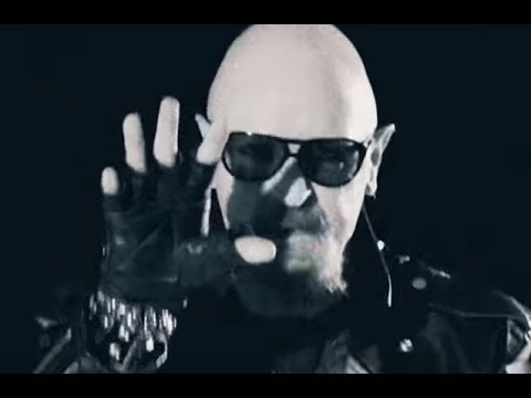 Judas Priest to write a new album in 2020 and tour UK and Europe..!